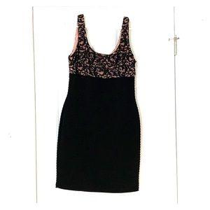 Formal Calvin Klein Dress